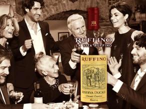 RUFFINO (ITA)
