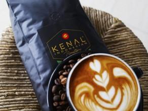 KENAL COFFEE