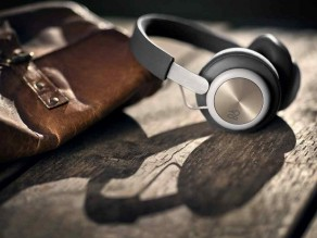 BEOPLAY By B&O