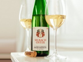 SELBACH (GERMANY)