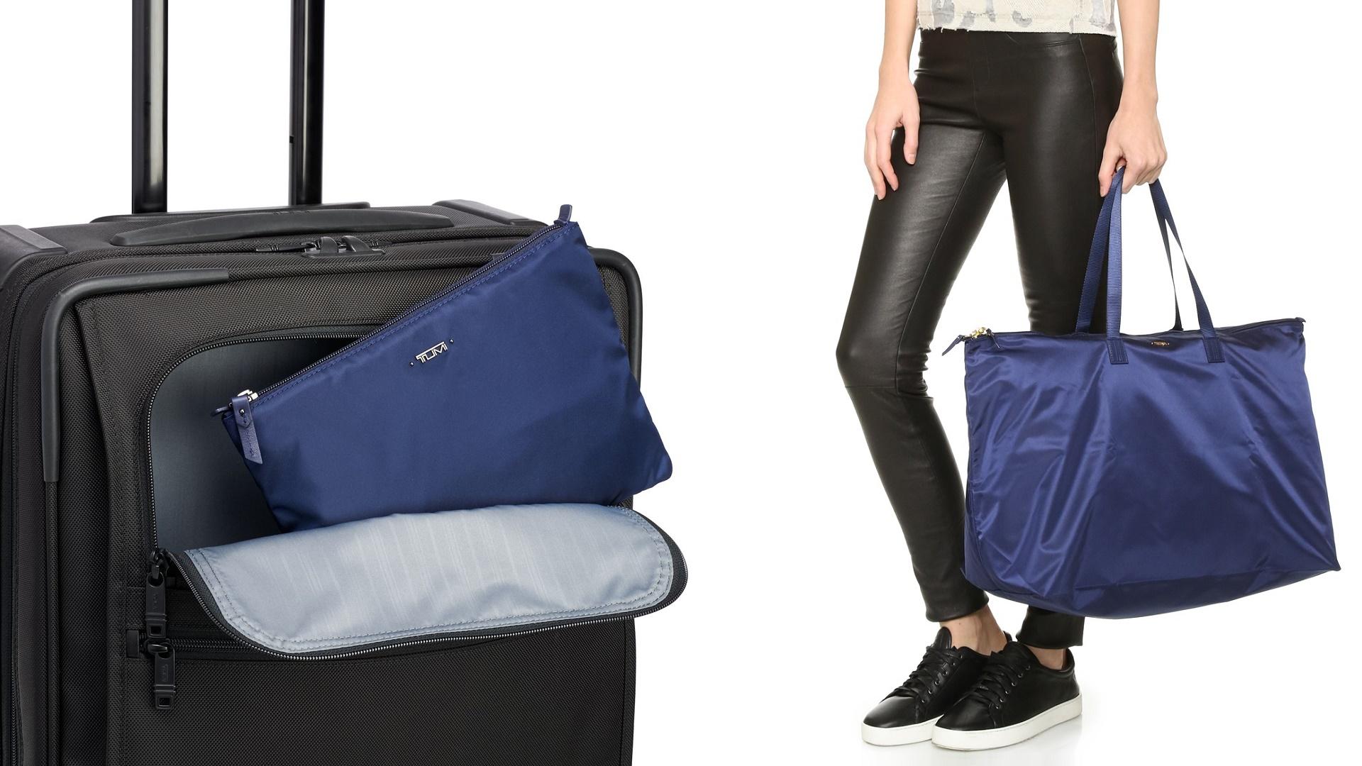 8e5dfc57e Semarto.com  Designer Brands. Smart Price! Shop Online Now