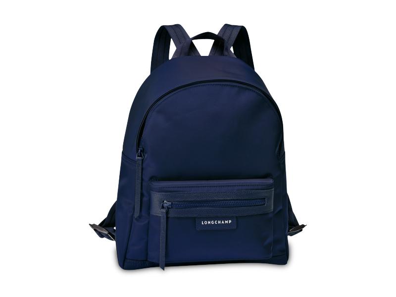 5acf1ee2e369 Le Pliage Neo Backpack