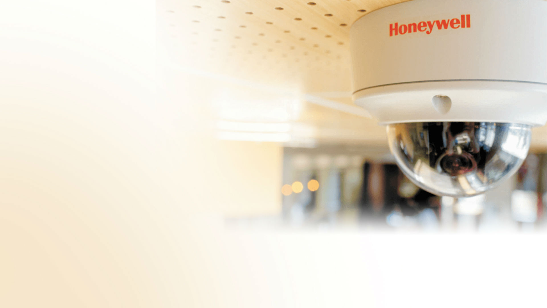 AHP and IP Camera Security Systems