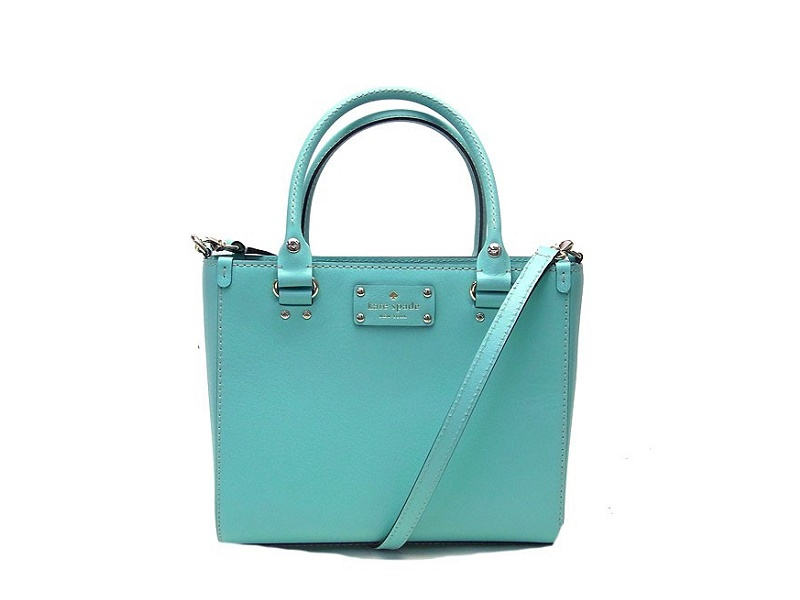 img · img · img. Feature  Specs. Made of classic leather this classic Kate  Spade Quinn ... f47295d56af96