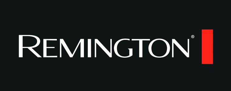 remington usa